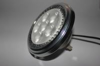 Bellatrix AR111 LED Bridgelux