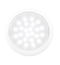LED Downlight from EU