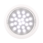 Sfera LED Business Downlight